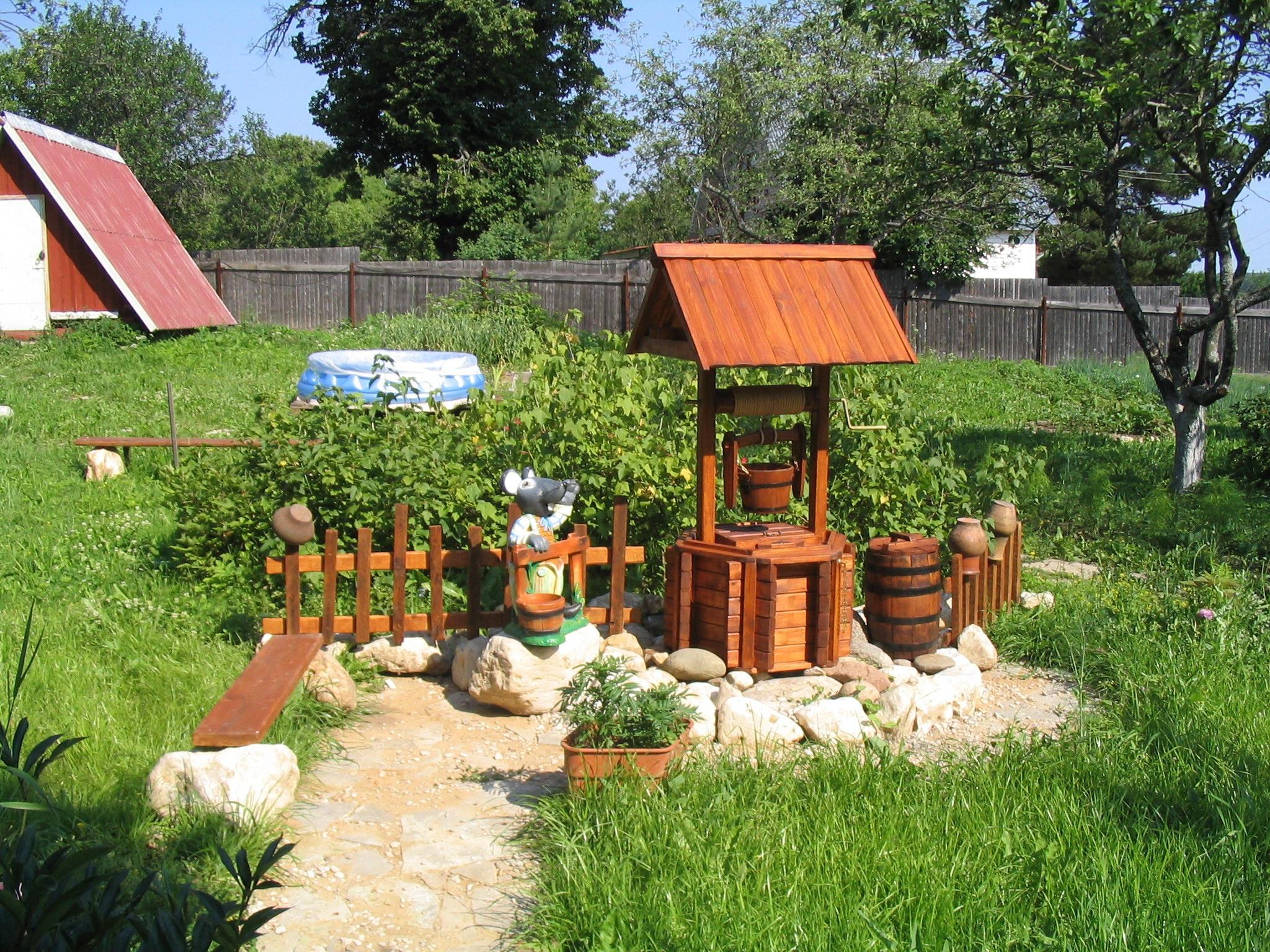 Барвинок фото выращивание и уход в открытом